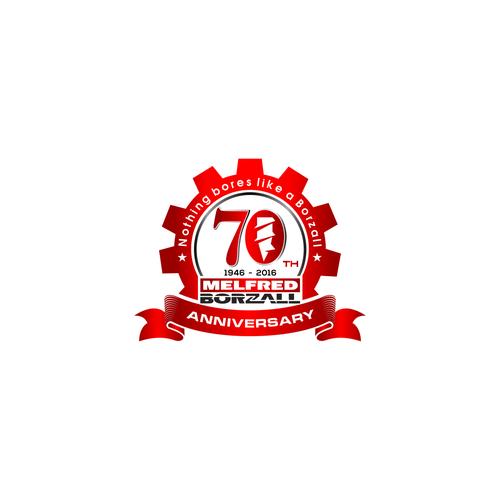 Runner-up design by ADK | design
