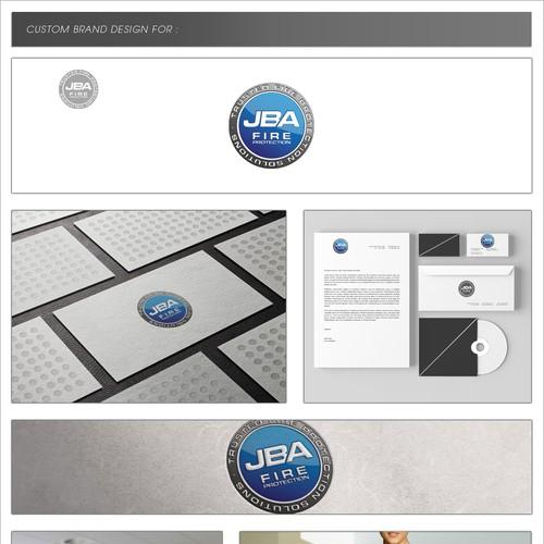 Design finalisti di cerocore ™