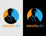 Logo design by Jack_muezza