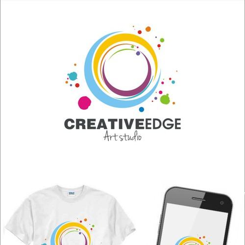 Design finalista por nicika2010