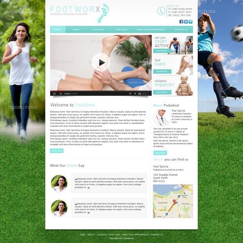 Design finalisti di little fish