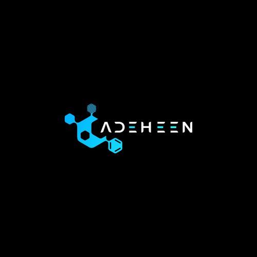 Runner-up design by svet.sherem