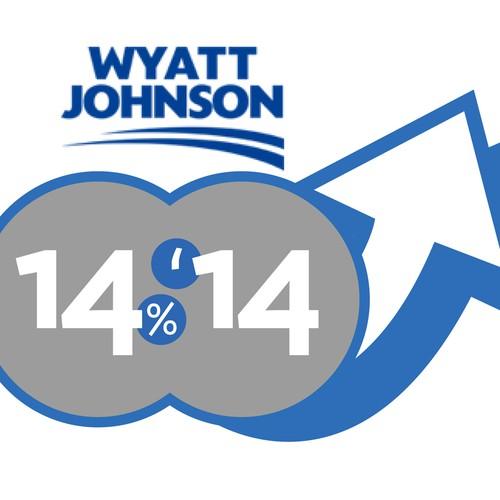 Wyatt Johnson Gmc >> Vision for 2014 | Concours: Autre design