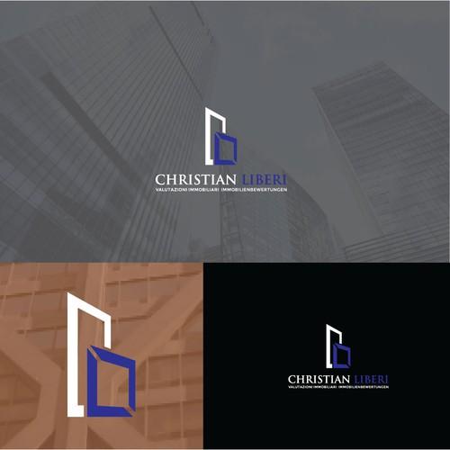 Runner-up design by sky/studio