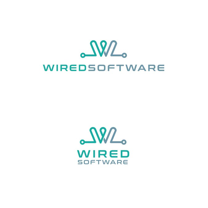 Winning design by Mindster