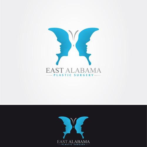 Runner-up design by ElFenix