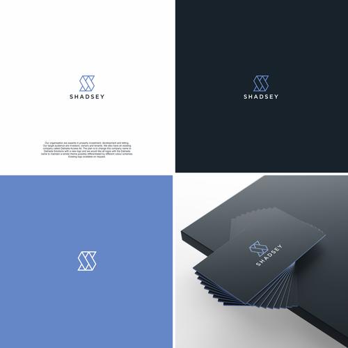 Runner-up design by Nabil01