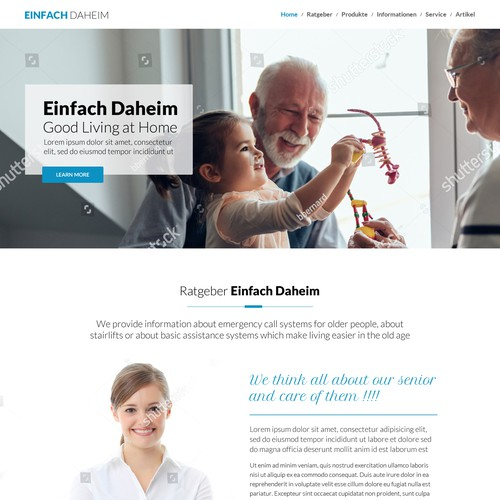 Diseño finalista de DesignXzone