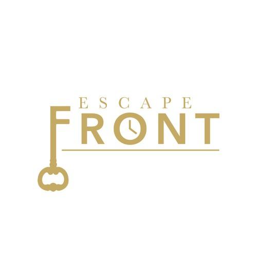 Escape Room Entrepreneur