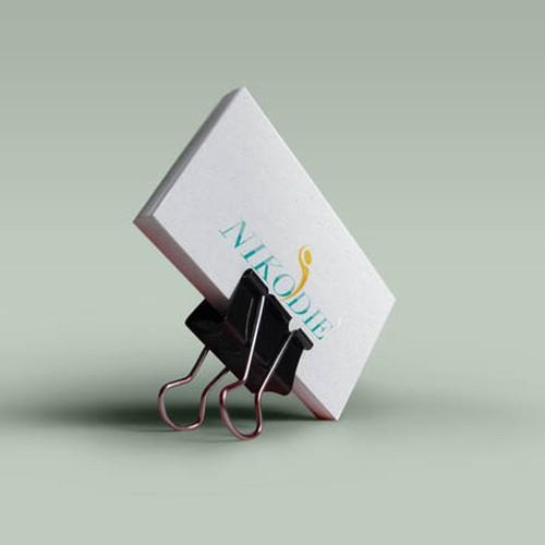 Diseño finalista de Julie G.