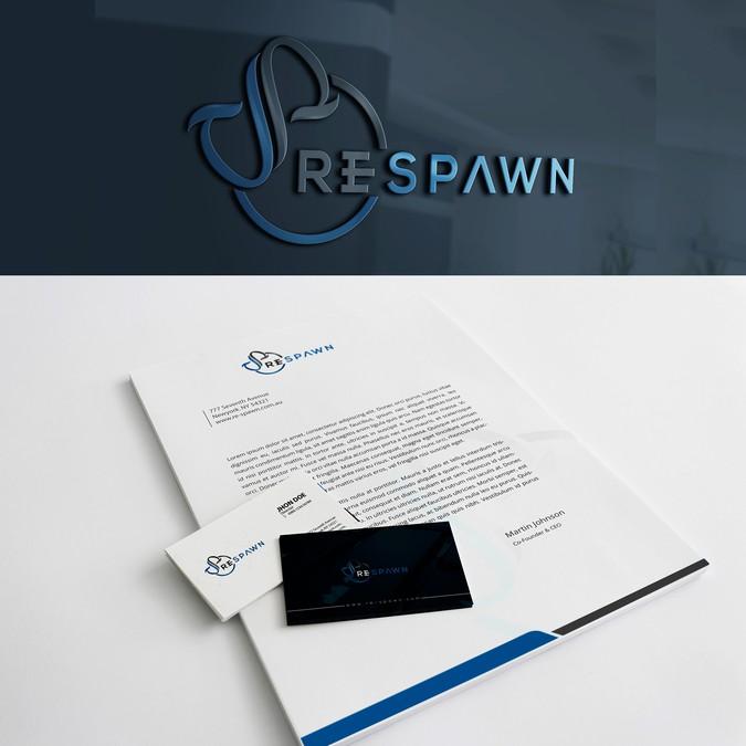 Gewinner-Design von Trivium ™