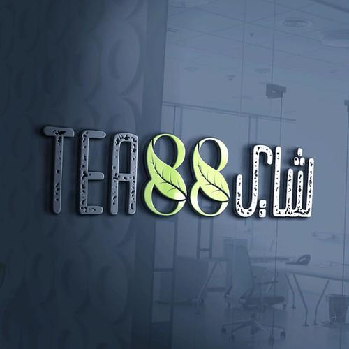 Ontwerp van finalist najla4design