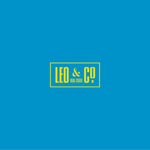 Meilleur design de ∴ S O P H I Ē ∴