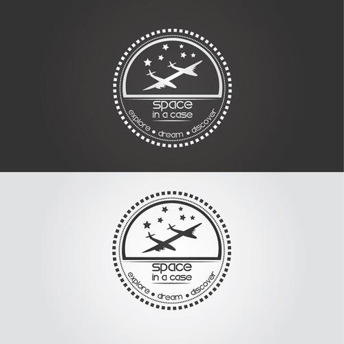 Diseño finalista de Benz Rago