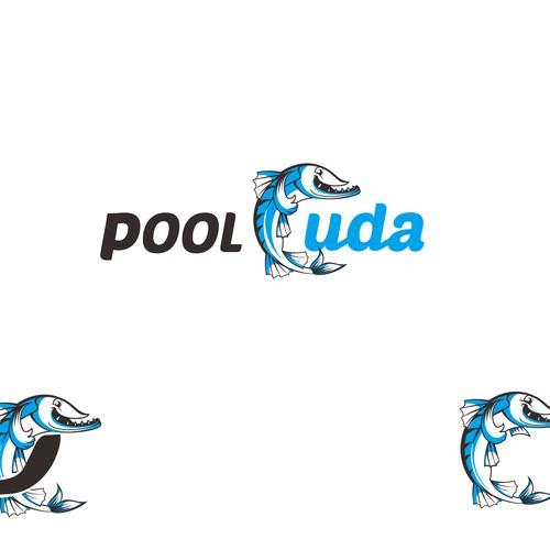 Ontwerp van finalist Panda Design