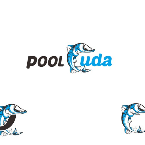 Design finalista por Panda Design
