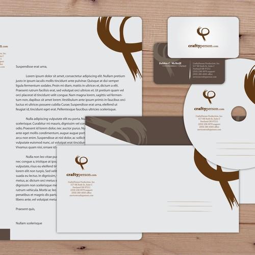 Zweitplatziertes Design von xperiva