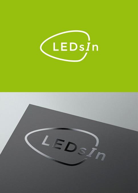 Winning design by atelier ces