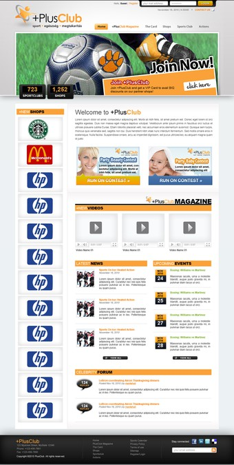 Winnend ontwerp van Manila Hub