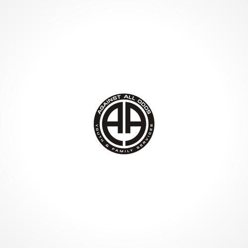Design finalista por A B I G A I L™