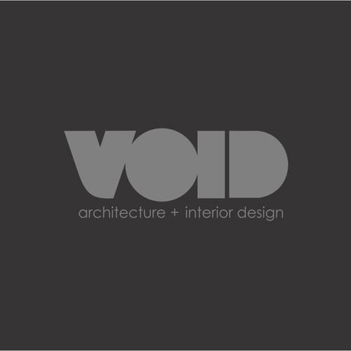 Runner-up design by OvvieDJ