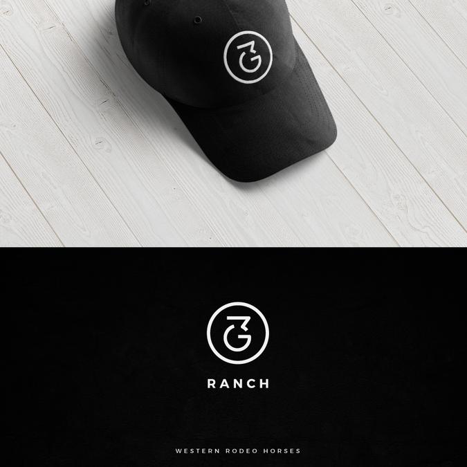 Design vencedor por aledelyu