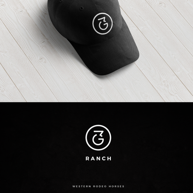 Winning design by aledelyu