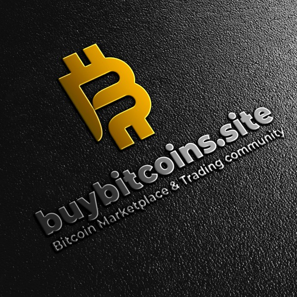 saugi bitcoin traders private limited