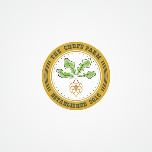 Diseño finalista de gina_balla