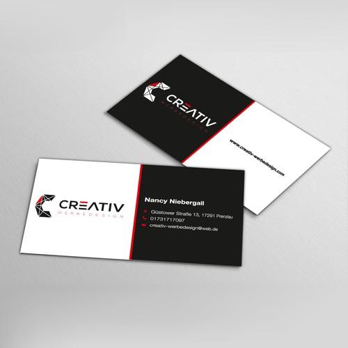 Design finalista por Selact