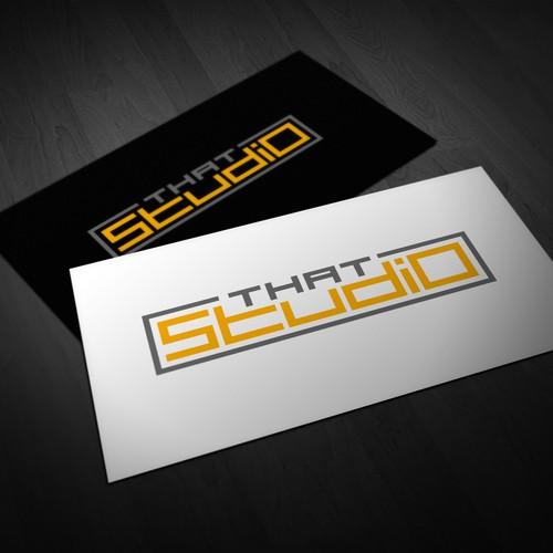 Runner-up design by RibiZla