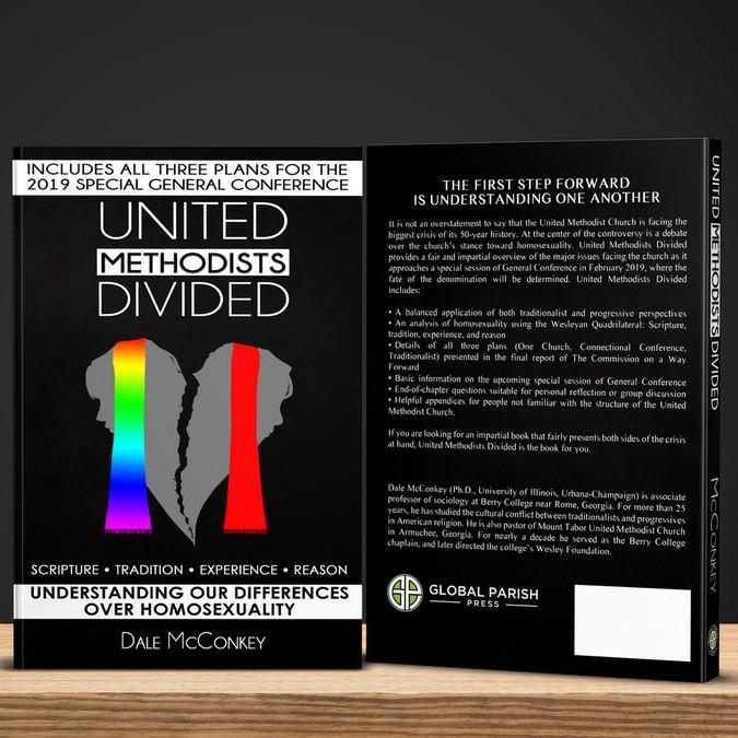 Diseño ganador de CANDesigner