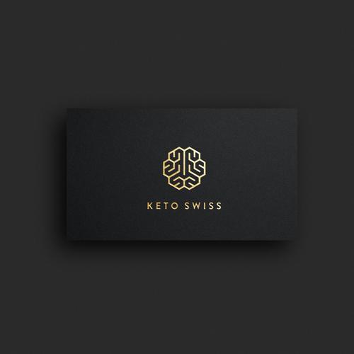 Design finalista por feltresco