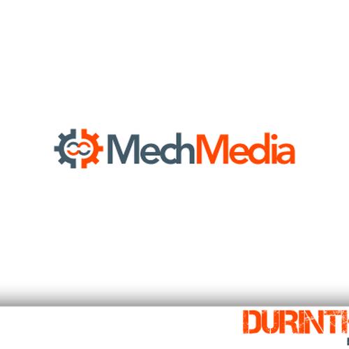 Design finalisti di Durinthiam
