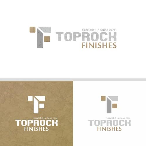 Runner-up design by InkSay Design