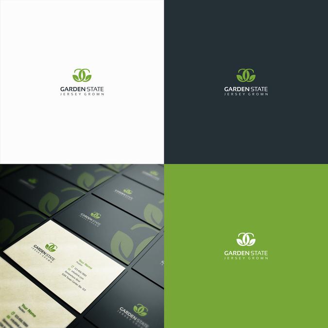 Winning design by Qria