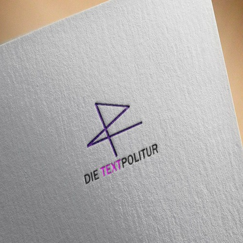 Diseño finalista de AgungPA