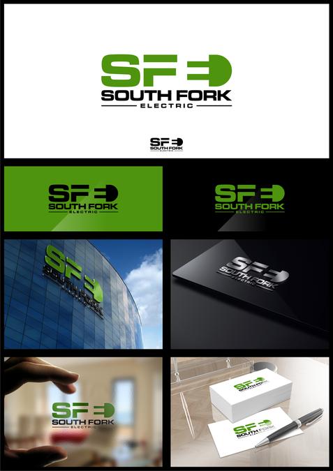 Winning design by getWORK ^^