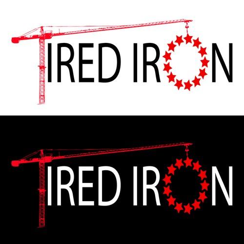 Runner-up design by ynna