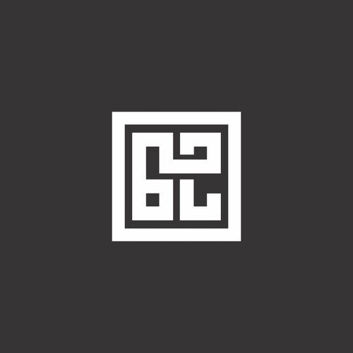 Diseño finalista de bo_rad