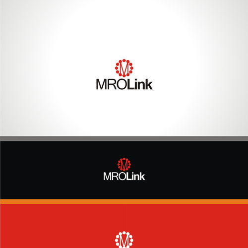 Runner-up design by @fakfokhufu