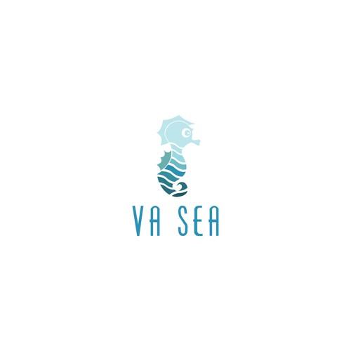 Ontwerp van finalist VictorChon