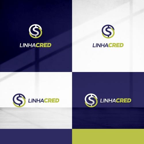 Runner-up design by lucasrart