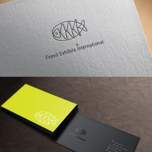 Diseño finalista de Runo