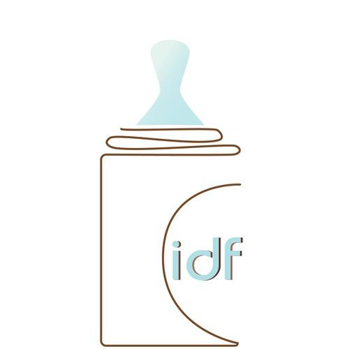 Design finalista por Sonia Sofi