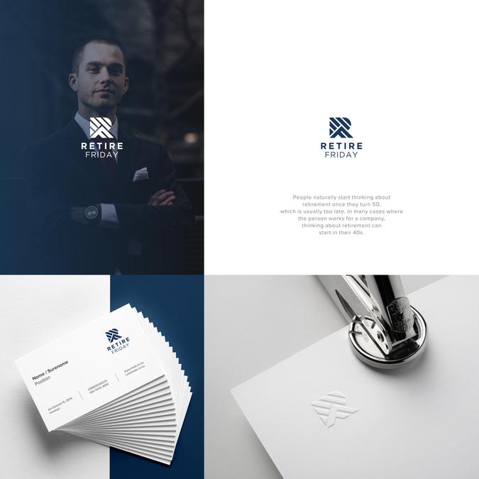 Winning design by Vectos