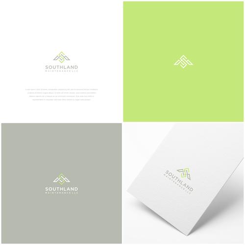 Design finalista por Elliazt