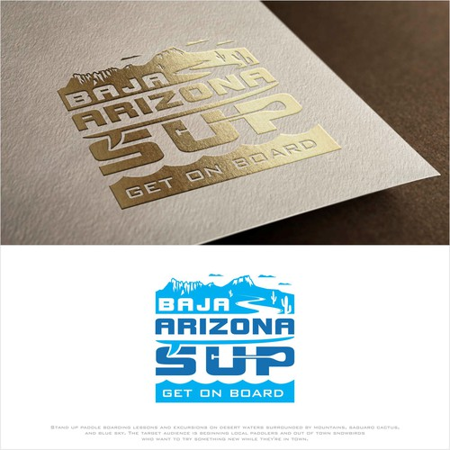 Meilleur design de Indah Antoni
