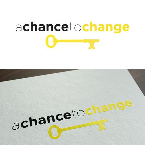 Diseño finalista de Fernanda N