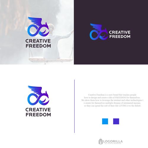 Zweitplatziertes Design von logorilla™